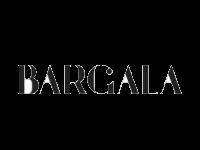 Bargala