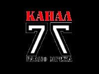 Kanal_77